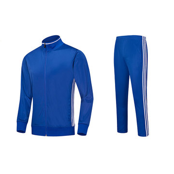 Latest running clothing for adult and kid