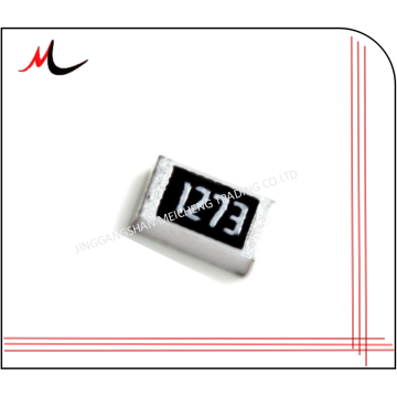 0402 127k ohm chip resistor wholesales of resistor
