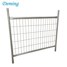 Australia Galvanized Swimming Pool Temporary Fence