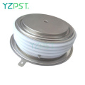 Electric Elevator Motor, three phase motor, elevator door motor