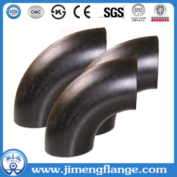 Good Quality 90 Degree Short Radius Stainless Steel Elbow
