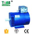 230V ac dynamo generator for sale philippines