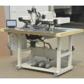 Extra Heavy Duty Programmable Electronic Pattern Sewing Machine for Lifting Webbings