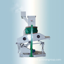 China Supplier for Paddy Husk Peeling Machine Rice mill machinery price supply to Trinidad and Tobago Wholesale
