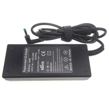 19V4.74A 4.5 3.0mm Laptop Power Supply for HP