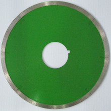 350MM Hard Ceramic Saw Blade