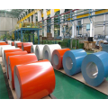 Colour coated Aluminium Sheets Alloy