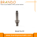 Turbo Type Pulse Jet Valve Solenoid Armature Coil