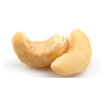 Wholesale of Vietnam cashew nut kernel WW240