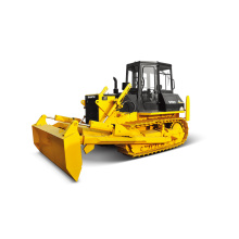 Hot New Products for Trimming Dozers Shantui STR11 Trimming Bulldozer supply to Christmas Island Factory
