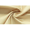 cheap cotton jersey fabric