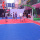 Outdoor Sport Flooring PP Basketball Court Tile