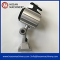 cnc machine LED working light machinery work lamp