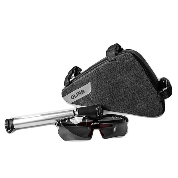 Bicycle Mountain Triangle Bike Frame Bag