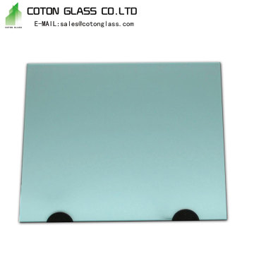 Mirror Glass For Sale