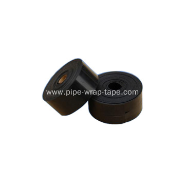 PE Hot Shrinkable Waterproof Protection Joint Tape
