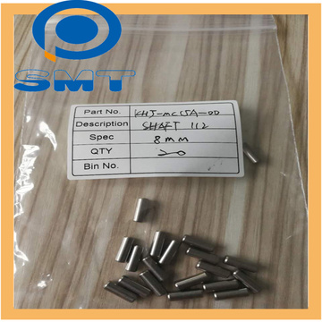 China for China Yamaha SMT Feeder Parts,Yamaha Cl Feeder Parts,SMT Yamaha Feeder Gear Manufacturer YAMAHA SS 8MM FEEDER SPARE KHJ-MC15A-00 export to United States Manufacturers