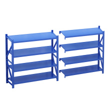 Hot Selling Steel Warehouse Shelves