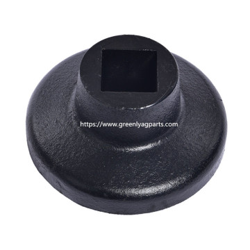 M8101 Backside spacer for Prime Levee