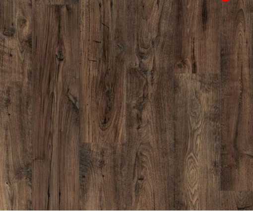 12mm HDF Green Laminate Flooring