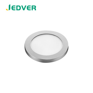 Original Factory for Puck Light Cupboard LED Cabinet Down Light supply to Belize Wholesale