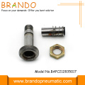 Miniature Solenoid Valve Stainless Steel Armature for Medical
