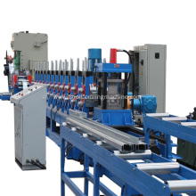 Customized for Solar Tail Box Post Forming Machine Solar Tail Box Rack Roll Forming Machine supply to United Arab Emirates Importers