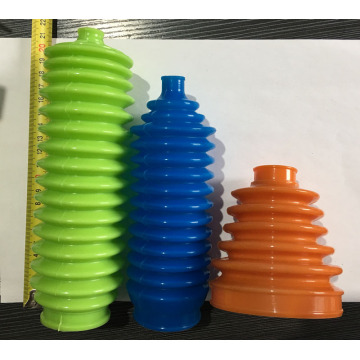 Silicone Dust Cover Bellows Rubber Dust Cover Boot