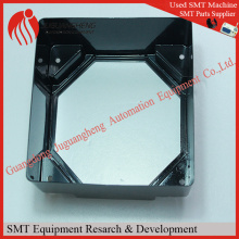 Customized for Feeder Firm Screw Plastic AA17700 Fuji Glass Cover export to United States Manufacturer