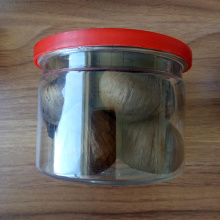 Flash Sale the Healthy Black Garlic