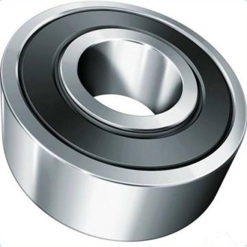 Single Row Deep Groove Ball Bearing (61921)