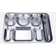 China Exporter for Metal Fabrication Part Food Grade Custom Sheet Metal Cookware Accessories supply to Norfolk Island Manufacturer