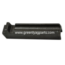 Best Quality for Agricultural Replacement Parts, Ag Replacement Parts Exporters TUBE-P Agricultural machinery spare parts Tube protector supply to Georgia Manufacturers