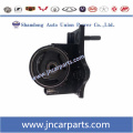 Rear Suspension Component For Lifan Parts