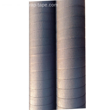 PP Butyl Rubber Anti-Corrosion Tape