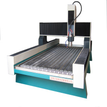 Innovo Heavy Stone Engraving Machine