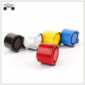 cheap bike loudspeaker bicycle air horn cycling bell for sale