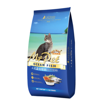 Healthy holistic cat food cat supplies online