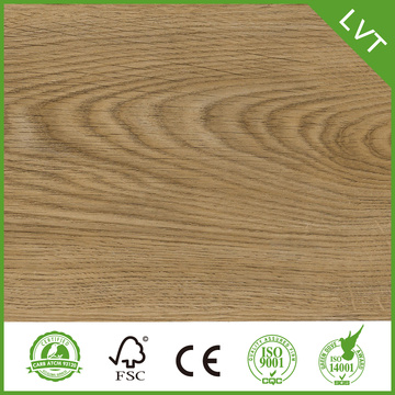 vinyl LVT flooring deep embossed