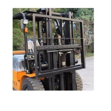 3 ton forklift side shift