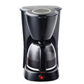 1.5L coffee machine australia