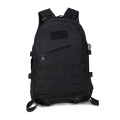 Waterproof Tactical Bulletproof Bullet Proof Backpack Bags