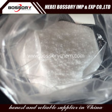 Factory directly provide for Pharmaceutical Grade Zinc Acetate Zinc Acetate Used in Polyester Industry export to Spain Factories