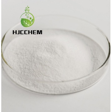 Hexamethylene Diamine Tetra(Methylene Phosphonic Acid)