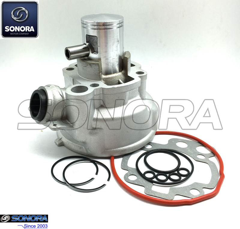 Aluminum Am6 Cylinder Kit