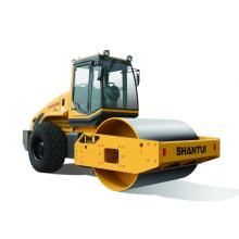 Hot sale for Mini Hydraulic Road Roller 14 Ton Mechanical Single Drum Vibratory Roller export to Belize Factory