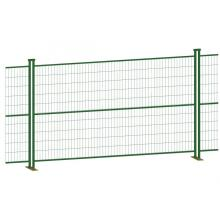 temporary fencing panels construction fence Canada