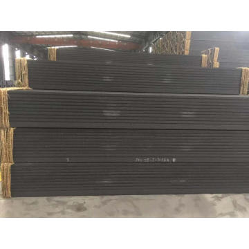 Cathode Refractory Graphite Carbon Blocks