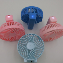 mini usb fan handheld