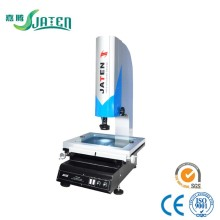 Professional China for China Manual Video Measuring Machine,Manual Rational Video Measuring Machine,Manual Video Measuring Equipment Supplier Automatic VMS measuring instrument Auto measuring machine export to Portugal Suppliers